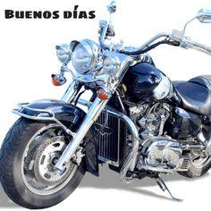 #buenosdias #rodando #vsssss Motorcycle, Vehicles, Saddle Bags, Store, Motorcycles, Car, Motorbikes, Choppers, Vehicle