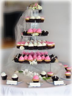 Details about  /Flowers eßbar Muffin Cake Pie Cloth Picture Party Decoration Cupcake Orchid White show original title