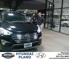 https://flic.kr/p/NRtmCS | #HappyBirthday to Troy from Mike Richards at Huffines Hyundai Plano! | deliverymaxx.com/DealerReviews.aspx?DealerCode=H057
