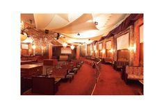 Pentru Kristal Glam Club solutiile de iluminat specifice unui club de nivel international, au fost alese si realizate de catre specialistii Atas Lighting, in Turcia Lighting, Chandelier, Restaurant, Ceiling Lights, Home Decor, Cots, Candelabra, Decoration Home, Room Decor