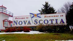 La industria del cine y la televisión de Nova Scotia y su gran crisis