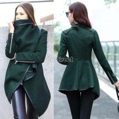 Fashion Women\'s Women Winter Coats Trench Woolen Long Sleeve Jacket Irregular Cloak Hothttp://www.cndirect.com/fashion-women-s-women-winter-coats-trench-woolen-long-sleeve-jacket-irregular-cloak-hot.html