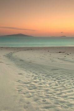 Placeres que nos brinda la vida: La Playa <3