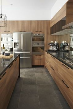 Contemporary kitchen design - Cheap Kitchen Remodel Ideas Small Kitchen Designs On A Budget – Contemporary kitchen design Contemporary Kitchen Design, Contemporary Kitchen, Kitchen Remodel, Kitchen Cabinet Design, Home Decor Kitchen, Kitchen Room Design, Kitchen Interior, Warm Kitchen, Modern Kitchen Design
