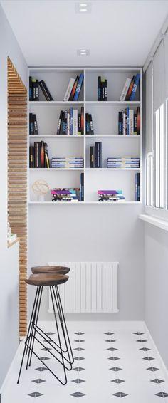 Interior Design Studio, Shelving, Bookcase, Home Decor, Nest Design, Shelves, Decoration Home, Room Decor, Shelving Units