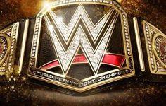 Wwe Belts, Wwe Tna, Wwe Wallpapers, Aj Styles, Side Plates, Professional Wrestling, Wwe Superstars, My Favorite Part, Season 1