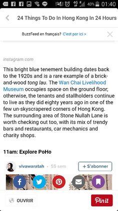 1920s blue house