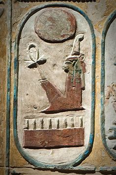Ma'at is a female goddess who represents justice and balance. This goddess is often seen with an Ankh (the symbol of life) Egyptian Mythology, Egyptian Goddess, Ancient Egyptian Art, Ancient Symbols, Ancient History, Kemet Egypt, Gods And Goddesses, Ancient Civilizations, Sculpture