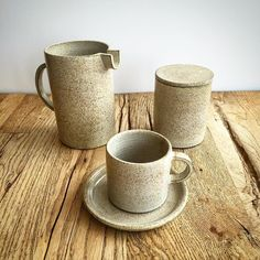 Is it coffee time? #ceramics #handmade #coffee #pottery #modern #design #etsy #etsyshop #etsyseller #oneofakind #rustic #organic #artesania #prettythings #clay #art #sugar #cream #chicago #ceramicsbyleo #gift #nature #white by ceramicsbyleo