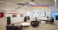 Hải Long Vân là đơn vị phân phối giá sỉ Máy lạnh giấu trần nối ống gió Kendo và nhận lắp đặt chuyên nghiệp giá rẻ nhất trên toàn quốc. LH 0909 787 022 MR HOÀNG