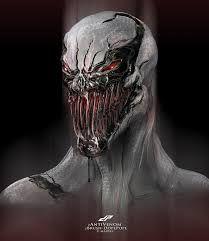 Resultado de imagen para anti venom