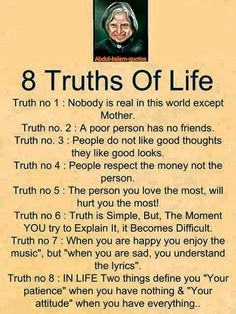 Thought's Apj Quotes, Life Quotes Pictures, Life Quotes Love, Life Lesson Quotes, Words Quotes, Quotes About Life Lessons, Sayings, Hindi Quotes On Life, Qoutes