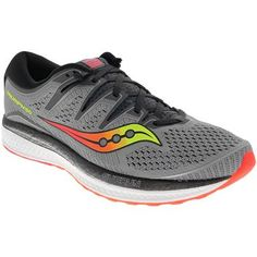 339 Best Men's Running Shoes images in 2019   Running shoes