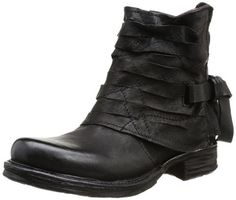 bottines  as98 - airstep vindas 717244, chaussures femme airstep - as98  d41airstep007 da6b7bd73102