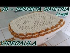 TecnohGamers #PLT shared a video