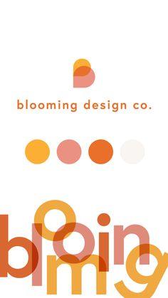 How Novel Communications — Lizzie Jacklyn Design Studio