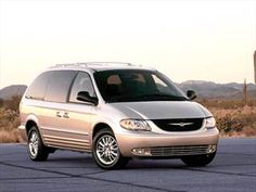19 My Vehicles Ideas Vehicles Gmc Trucks Chevy Silverado 2500 Hd