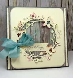 glad tidings!! by redlynny - Cards and Paper Crafts at Splitcoaststampers