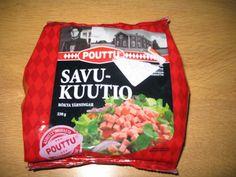 Helkan Keittiössä: Gluteeniton tomaatti-kinkkupiirakka