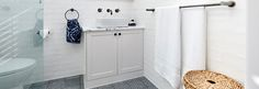 theblock joshandelyse ensuite thepowderroom header2