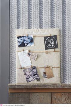 Rivièra Maison Aspen, de nieuwe najaarscollectie van 2015 met de mooiste woonaccessoires