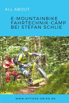 E Mountain Bike, Reportage, E Mtb, November, Blog, Fictional Characters, Europe, Bike Rides, Road Racer Bike
