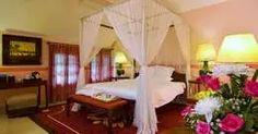 Villa Maly in Luang Prabang, Laos - Hotel Deals | Luxury Link