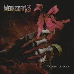 wednesday_13_-_condolences