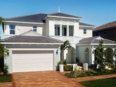 West Palm Beach House Rental: Luxurious Family Friendly Lake View Home With Heated Pool  Spa | HomeAway