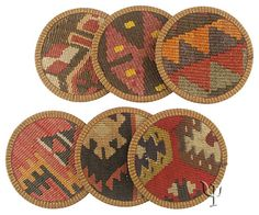 wholesale kilim bags kilim shoes kilim furniture kilim rugs