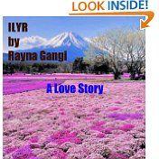Free Kindle Books - Political - POLITICAL - FREE - ILYR