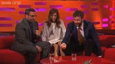 How Steve Carell Kills A Fly - #funny