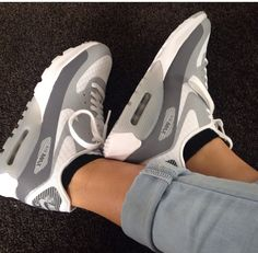 these are really cool air max!!! air max is great for going on a night out. not great for sports though :)