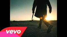 The Weeknd  Tell Your Friends #Reggaeton #Music #DownloadMusic #Noticias #MusicNews