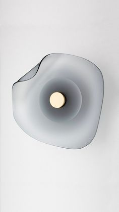Australian-made, handcrafted timeless architectural lighting design. Articolo's founder and design director, Nicci, has over 25 years experience in the world of design. She established the Articolo architectural lighting brand in wall sconces Architectural Lighting Design, Modern Lighting Design, Interior Lighting, Chrome Designs, Luminaire Applique, Mid Century Modern Lamps, Vintage Industrial Lighting, Energy Efficient Lighting, Brass Lamp