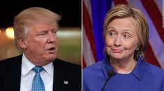 """He has learned a new word """"colluded"""" , and is trying it out in every sentence?! ....Trump lashed out at Hillary Clinton and the Democratic Party in a tweet Sunday morning, saying the former secretary of state """"colluded"""" with the party in the presidential primary to defeat Sen. Bernie Sanders."""