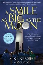 http://www.flickonflick.com/watch-A-Smile-as-Big-as-the-Moon-movie