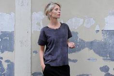 new arrivals, exclusieve merken | Soulsister