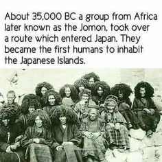 First Humans, African Diaspora, Japanese, Island, Memes, Afro, Quotes, Black, Quotations