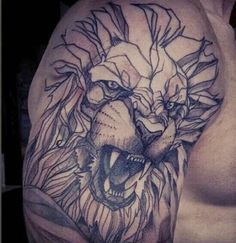 https://authoritytattoo.com/lion-tattoos/