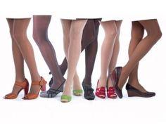 #ortopedia,#ayudas tecnicas,#piernas,#circulacion,#medias,#compresion,