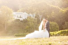 More from the Wedding of Ciaran and Sarah, January 2016, with thanks to Eva Bradley Photographer - Mission Estate Winery - Hawkes Bay.