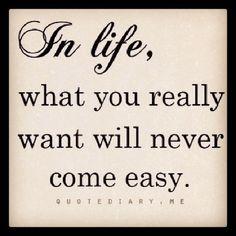 Quote 86