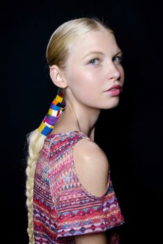 How to Braid Hair: Absolutely Everything You Need to Know | Beauty High