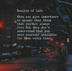 Sad quotes about life luxury quotes motivational quotes deep quotes Quotes Thoughts, Life Quotes Love, Motivational Quotes For Life, Fact Quotes, Attitude Quotes, Meaningful Quotes, Wisdom Quotes, Words Quotes, Positive Quotes
