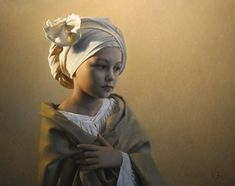 David Gray's Painting the Classical Portrait from life David Gray, Hyper Realistic Paintings, Oil Portrait, Portrait Inspiration, Girl Face, Figure Painting, American Artists, Fine Art, Human Figures