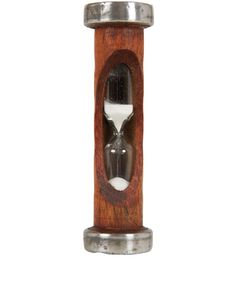 Egg Timer from liberty of London