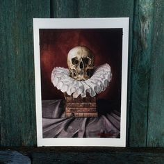 The watercolor one of my favorite media. #watercolor #australia #au #Melbourne #art #paint #day #draw #tattoo #traditional #ink #love #life #skull #style #beauty #book #old #fashion
