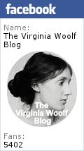 Virginia Woolf's Trip through Nazi Germany | The Virginia Woolf Blog