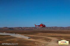 #hélicoptère #Rallye #NPO